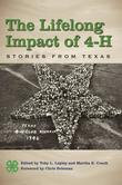 The Lifelong Impact of 4-H: Stories from Texas