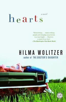 Hearts: A Novel