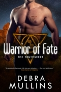 Warrior of Fate