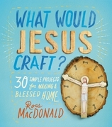 What Would Jesus Craft?