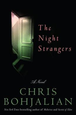 The Night Strangers