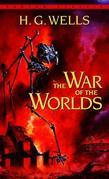 The War of the Worlds: BBC Radio 4 full-cast dramatisation