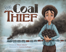 The Coal Thief