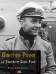 Gunther Prien