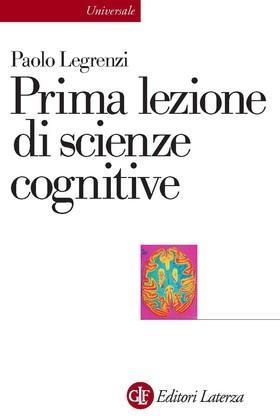 Prima lezione di scienze cognitive