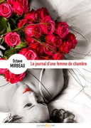 Le journal d'une femme de chambre