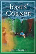 Jones' Corner
