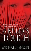 A Killer's Touch