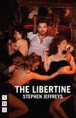 The Libertine (NHB Modern Plays)
