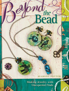 Beyond The Bead