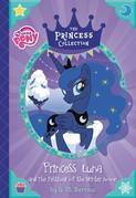 My Little Pony: Princess Luna and The Festival of the Winter Moon