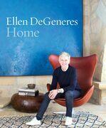 Home: The Art of Effortless Design