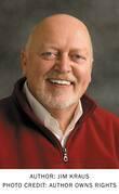 The Dog That Saved Stewart Coolidge: A Novel