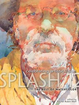 Splash 12 - The Best of Watercolor