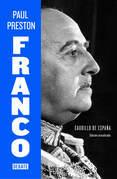 Franco (nueva edición)