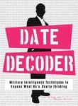 Date Decoder