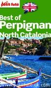 Best of Perpignan - North Catalonia 2016 Petit Futé (avec photos et avis des lecteurs)