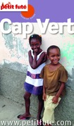 Cap-Vert 2016 Petit Futé (avec cartes, photos + avis des lecteurs)