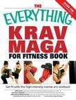 Everything Krav Maga for Fitness Book