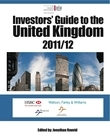 The Investors' Guide To The United Kingdom 2011/12