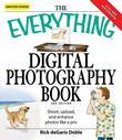 Everything Digital Photography Book
