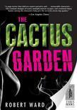 The Cactus Garden