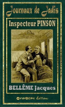Inspecteur PINSON