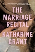 The Marriage Recital