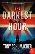 The Darkest Hour UK