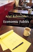 Economic Fables