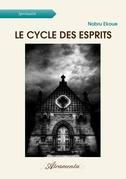 Le cycle des esprits