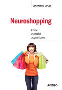 Neuroshopping
