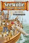 Seewölfe - Piraten der Weltmeere 148