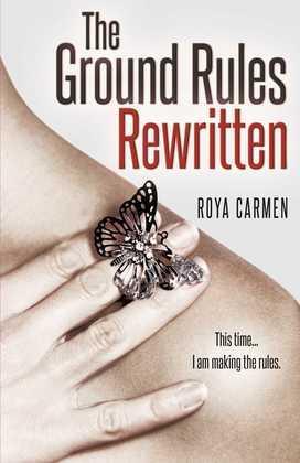 Ground Rules: Rewritten (Book 2)