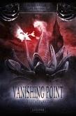 Vanishing Point - Fluchtpunkt (Pax Britannia)