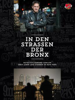 In den Straßen der Bronx