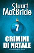 Crimini di Natale 7