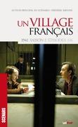 Un village français (scénario saison 2)
