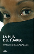 La hija del Tuareg