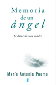 Memoria de un ángel