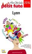 Lyon 2016 Petit Futé (avec photos et avis des lecteurs)
