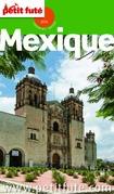 Mexique 2016 Petit Futé (avec cartes, photos + avis des lecteurs)