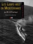 Les Loups gris en Méditerranée