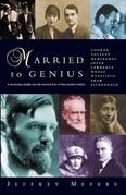 Married to Genius