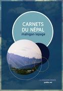 Carnets du Népal