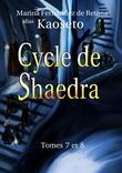 Cycle de Shaedra
