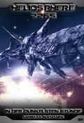 Heliosphere 2265 - Band 32: In der dunkelsten Stunde (Science Fiction)