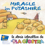 Miracle in Potashire