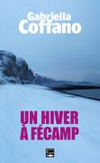 Un hiver à Fécamp