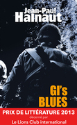 Gi's blues